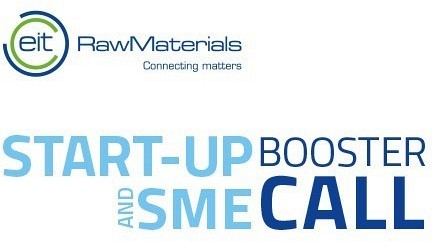 Few days left to submit application for Start-up and SME Booster Call 2020